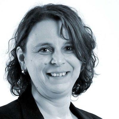 Haneder Sandra Porträt