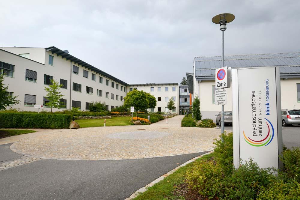 PSZEggenburg