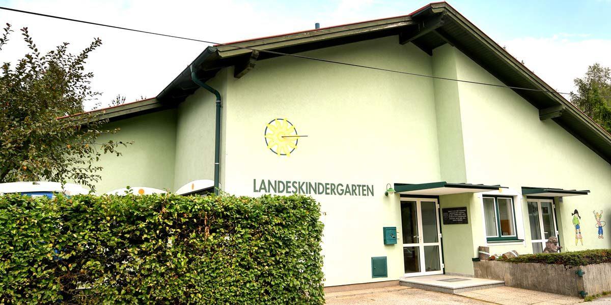 KigaAmaliendorf