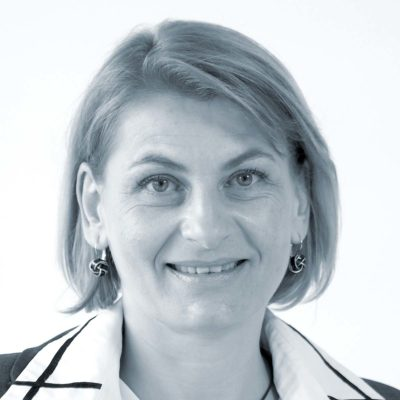 Romana Oppel-Straka