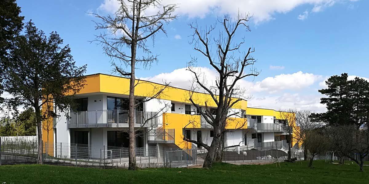 KigaKritzendorf