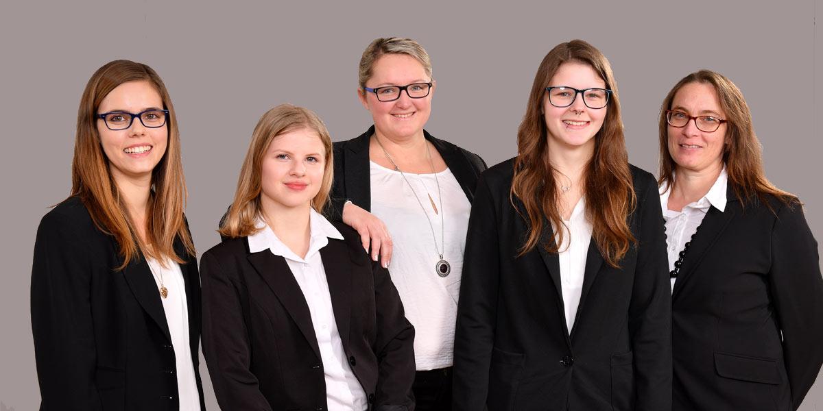 Team_Bauphysik