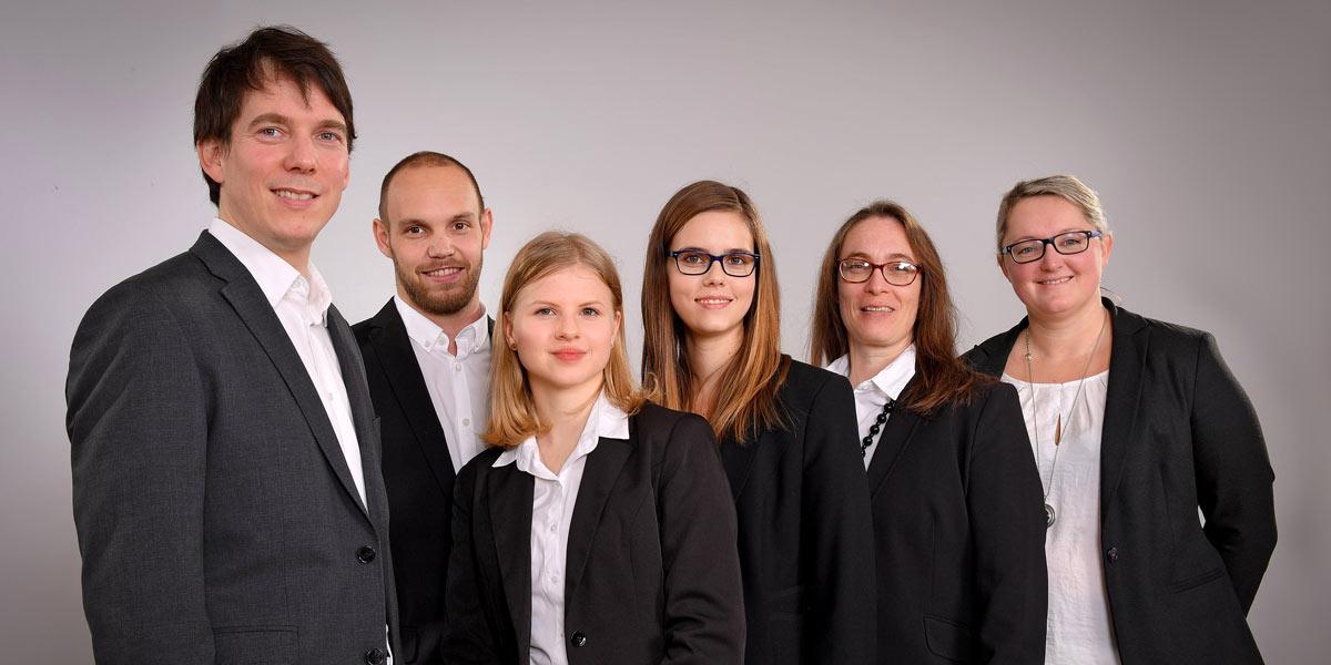 Team_HochBetriebsbau