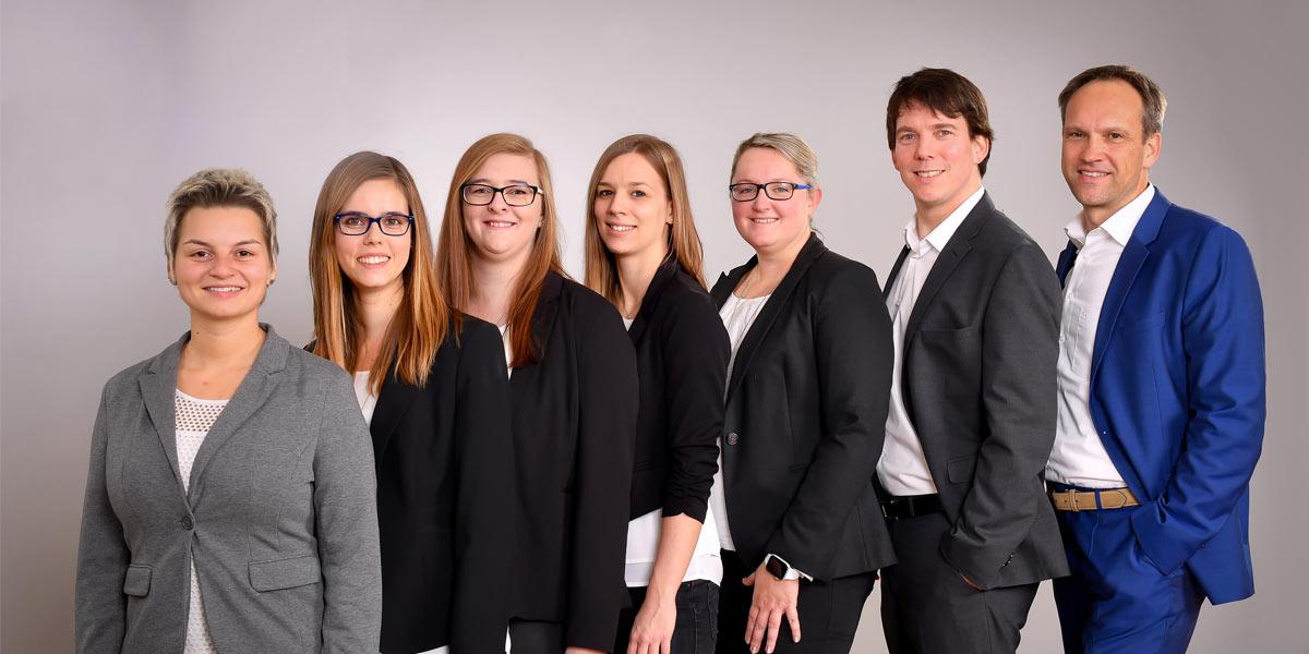 Team_Unternehmensleitung