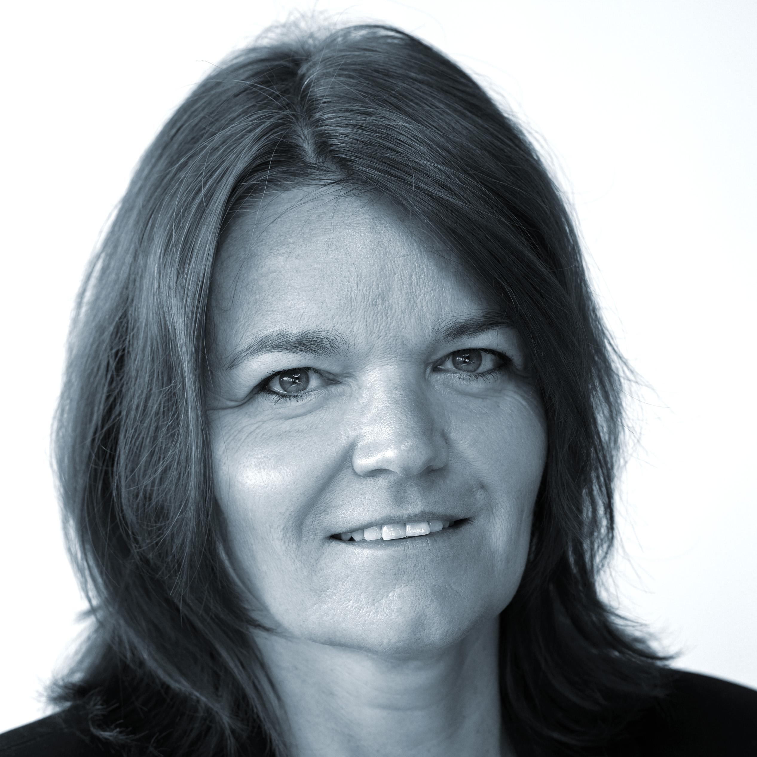 Tanja Holzmüller-Schneider