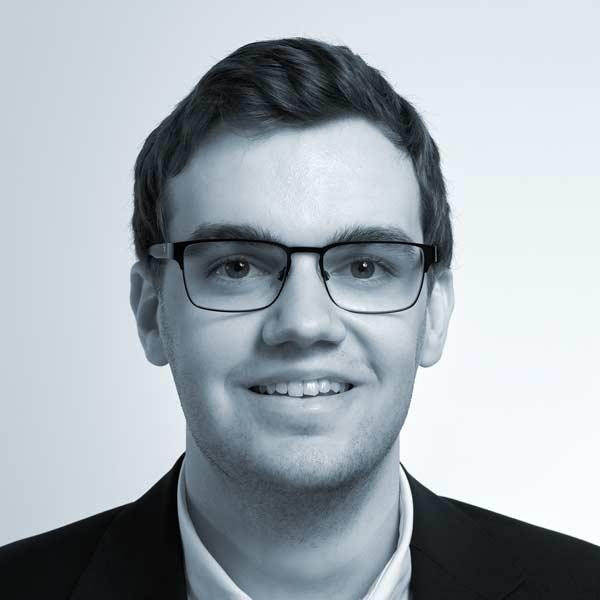 Clemens Kretz Porträt