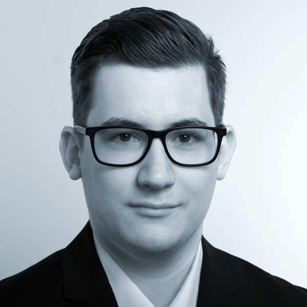 Carl-Philip Stadler Porträt